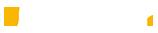 http://msk-ekodom.ru/wp-content/uploads/2017/08/logo-eco-msk2.png